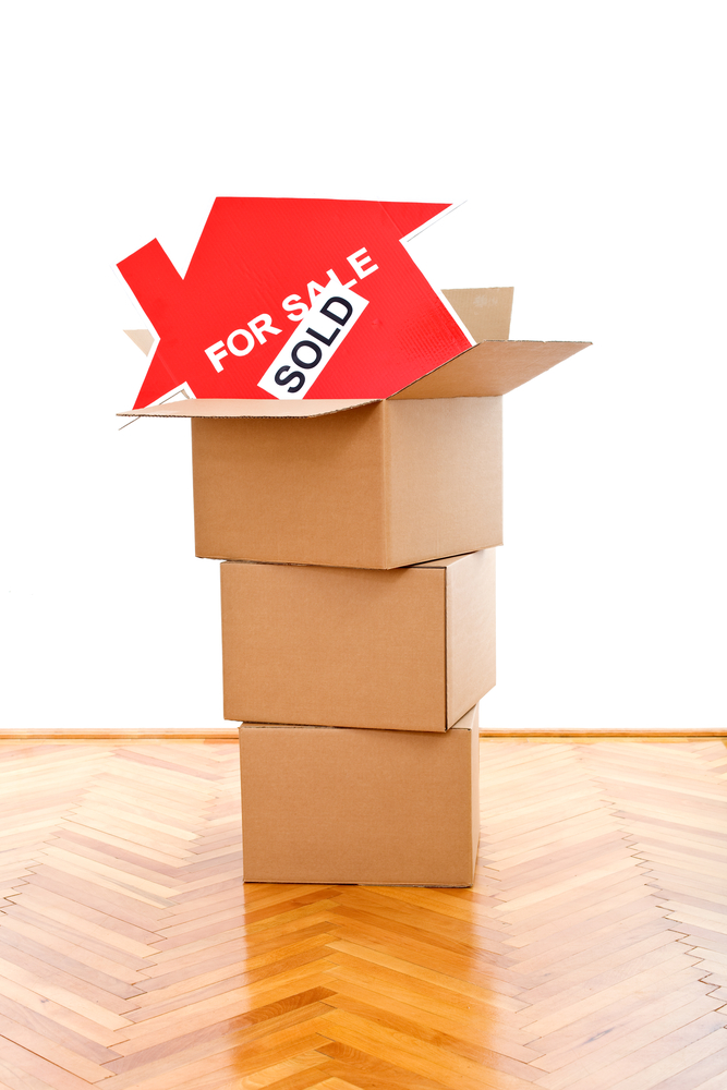 Realtor friendly movers